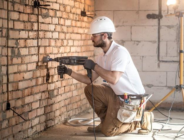 چرا باید خانه مان را بازسازی کنیم ؟